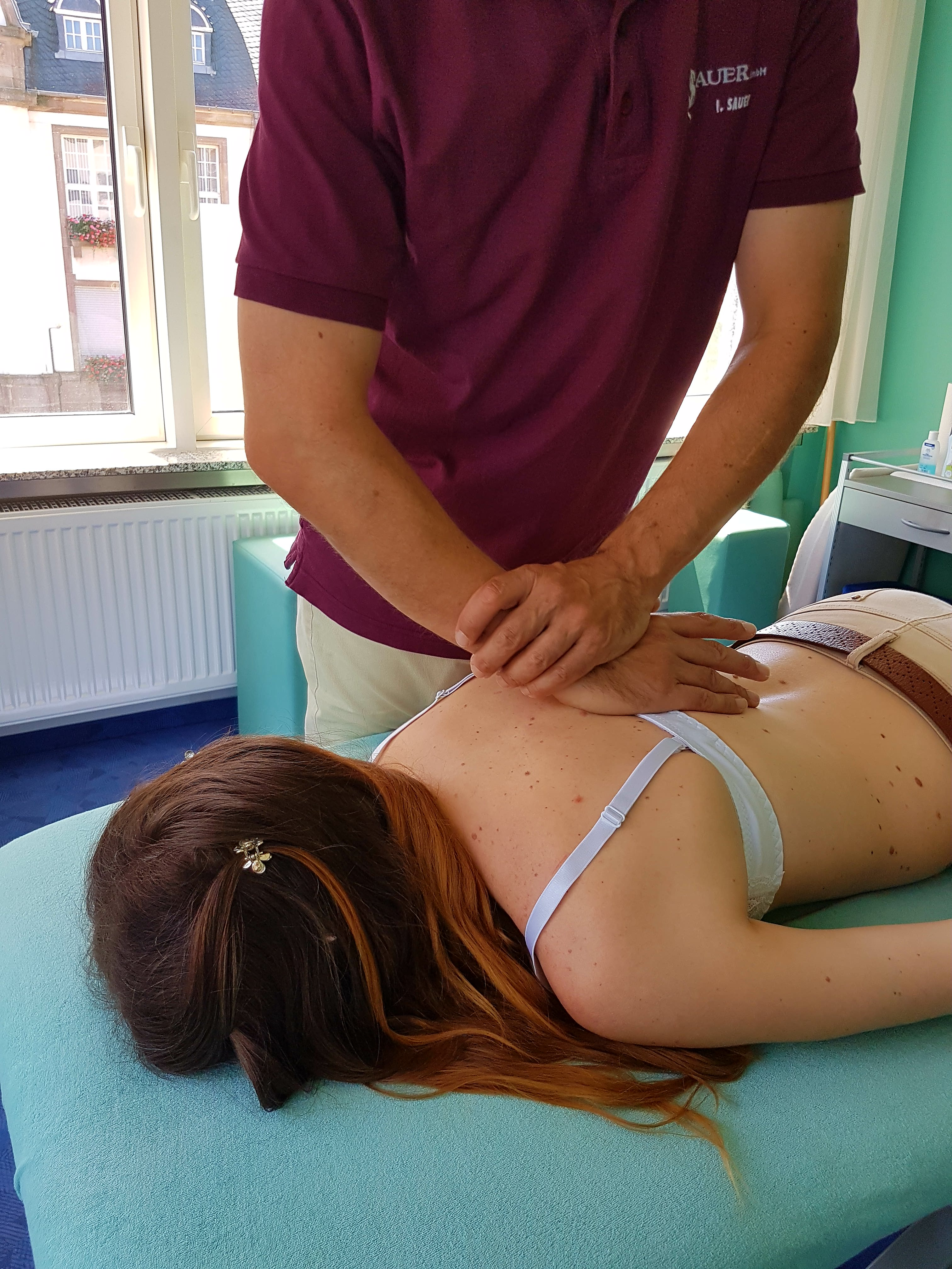 Sauer-Physiotherapie-Atlastherapie-Saarland