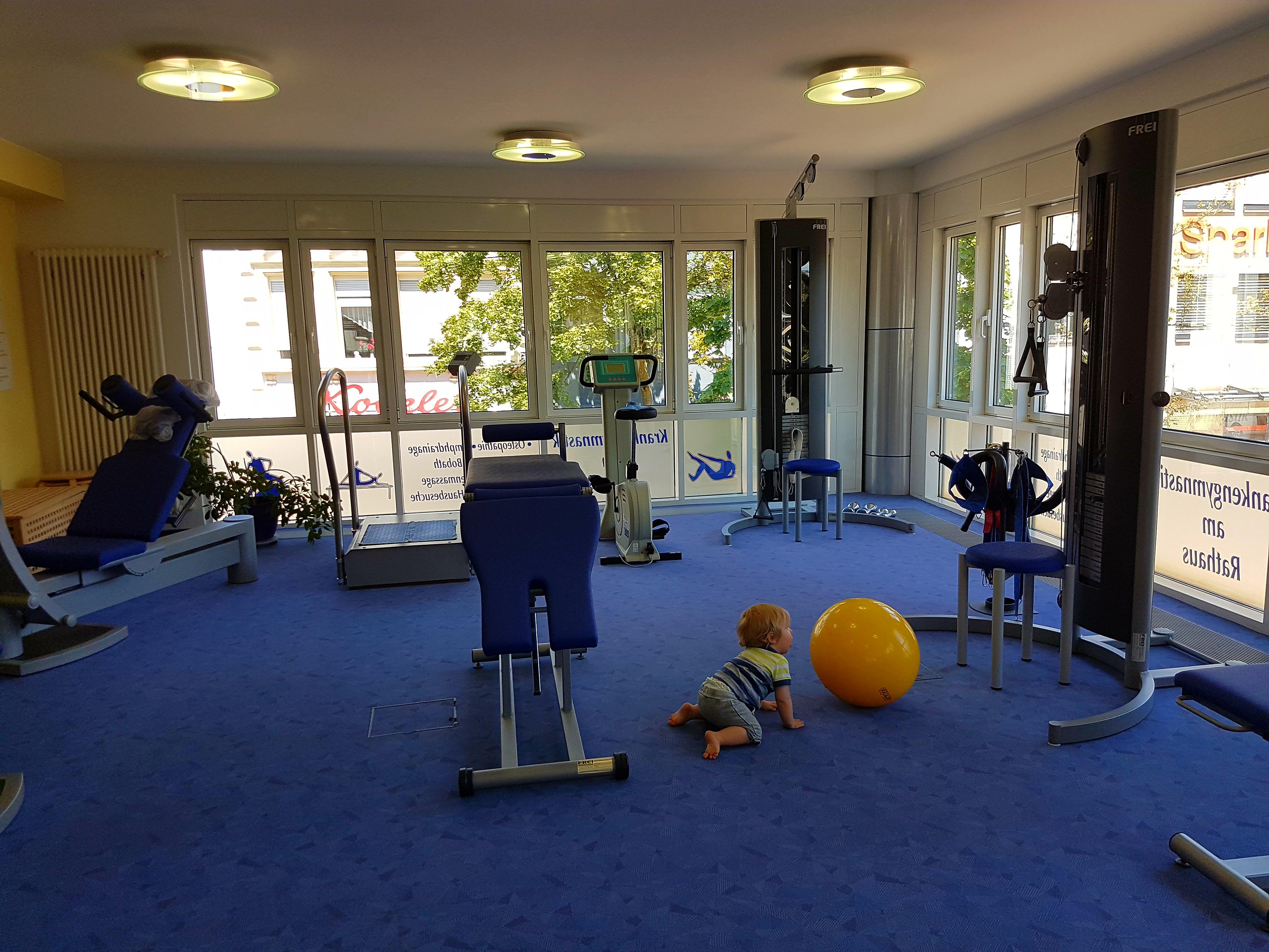 Sauer-Krankengymnastik-Saarland-Dorn-Therapeut